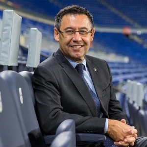 A Vote Of No Confidence Against Bartomeu Will Be Held