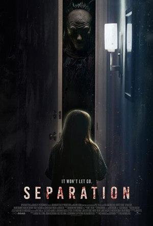 Separation (2021) HDCam