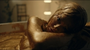 Rita Ora – How To Be Lonely (Music Video)