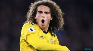 Guendouzi Is A Difficult Player To Manage – Former Coach
