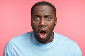 SHOCKING! How I Saw My Girlfriend Getting Married To Someone Else A Day To Our Introduction