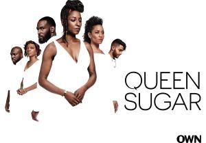 Queen Sugar S06E01