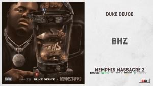 Duke Deuce, Lil Jon & Juicy J - Crunk Ain