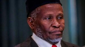 CJN postpones inauguration of 18 appeal court judges indefinitely