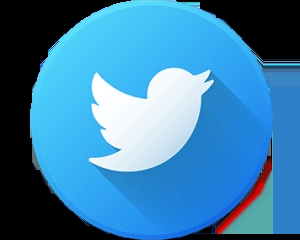 See The Huge Amount Nigeria Loses Daily To Twitter Ban – NetBlocks