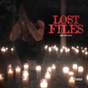 Jay Gwuapo – Lost Files