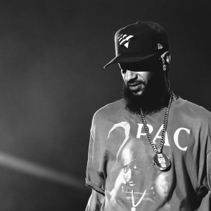 The Game Ft. Nipsey Hussle – Welcome Home (Music Video)