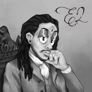 Ethereal – Pagliacci's Problem