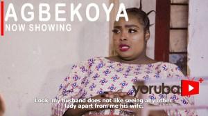 Agbekoya (2021 Yoruba Movie)