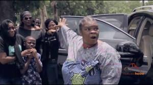 Amope Ajabiiji (2020 Latest Yoruba Movie)