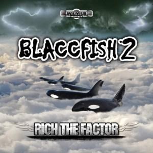 Rich The Factor – Lifetime