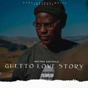 Mfundo Khumalo & Gaba Cannal Music – Dlozi Lami ft. Shaz