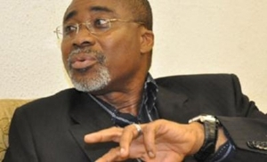IPOB: There're Over 30 Separatist Groups In South-East, Says Abaribe