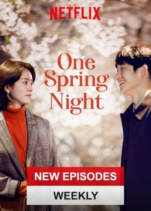 One Spring Night S01 E08