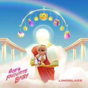 Limoblaze x CASS - Got this