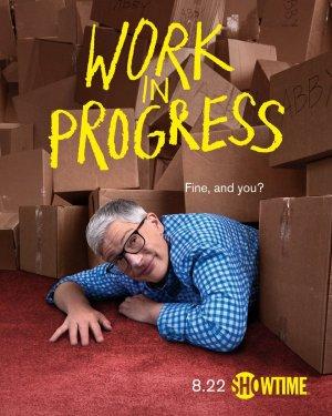 Work in Progress S02E08