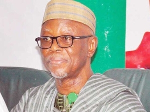 Ganduje, Odigie-Oyegun, Oshiomhole, others lead APC campaign for Edo guber