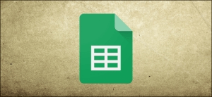 How to Switch Chart Axes in Google Sheets