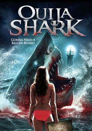 Ouija Shark (2020) (Movie)