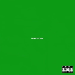 Tunji Ige ft. Oxlade – Temptation