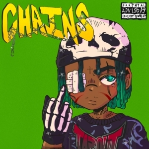 ZillaKami – Chains