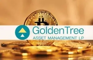 $45B Asset Manager GoldenTree Has Reportedly Bought Bitcoin