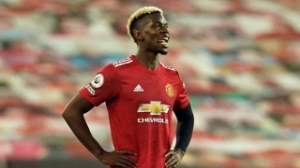 Man Utd board prepared to hold Pogba to final year of contract
