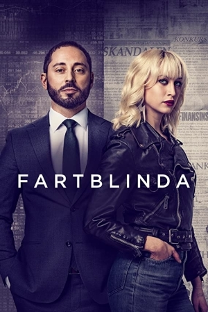 Fartblinda S01 E01