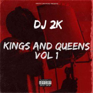DJ 2k – uMshini ft 9umba & Dipapa