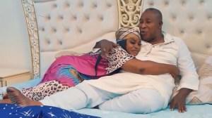 Aare Agbaye (2021 Yoruba Movie)