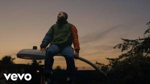 WATTS - Feels ft. Khalid (Video)