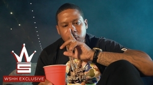 Vado - Checkmate Ft. Dave East & Jim Jones (Video)