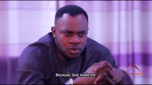 Odale (2020 Yoruba Movie)