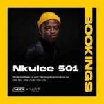 Nkulee 501 – Stamper (Main Mix)