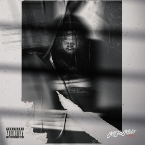 MFnMelo – Paid Dues