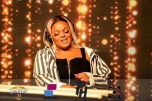 DBN GOGO – Lockdown House Party Season Finale Mix