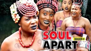 Soul Apart Season 2