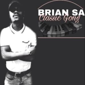 BRIAN SA – Classic Gong (original mix)