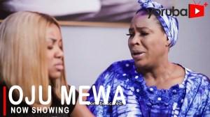 Oju Mewa (2021 Yoruba Movie)