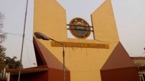 BUSTED!! UNILAG Dismisses Two Lecturers In Sex-For-Grades Scandal