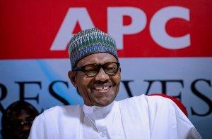 DO YOU AGREE? Buhari So Incompetent Than The 2 Ministers He Sacked – Deji Adeyanju