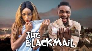 Yawa Skits - The Blackmail (Comedy Video)