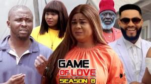 Game Of Love Season 8