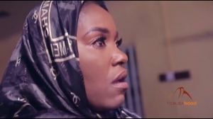 Oro Enu Part 2 (2021 Yoruba Movie)