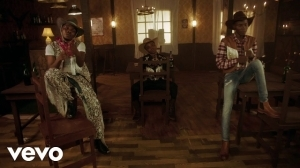Lyta – Are You Sure ft. Naira Marley, Zinoleesky, EMO Grae (Video)