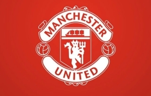 Manchester United eyeing winger transfer, rivals have already had a bid rejected