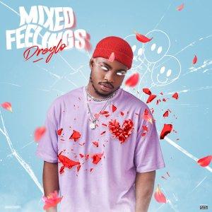 Dreylo - Mixed Feelings EP