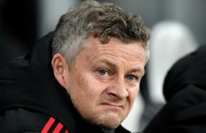 Man Utd Finally Ready To Replace Solskjaer, Identify Four Managers To Take Charge