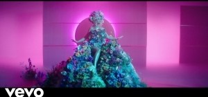 Katy Perry – Never Worn White (Music Video)