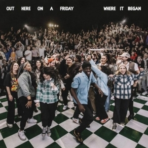 Hillsong Young & Free – Song For His Presence
